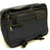 Messenger Bag-Überschlagtasche-Schultasche-M14