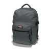 EASTPAK Schulrucksack Backpack Paste