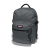 EASTPAK Schulrucksack Backpack Paste