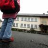 Günstiger Schulanfang – so wird's ein Kinderspiel