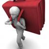 Schulranzen: Tipps für das richtige Tragen