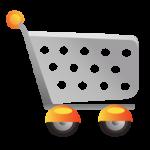 shopppingcart 150x150 Schulranzen günstig kaufen